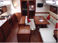 thumbnail-4 Beneteau 50.0 feet, boat for rent in Road Town, VG