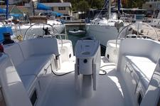 thumbnail-2 Beneteau 50.0 feet, boat for rent in Tortola, VG