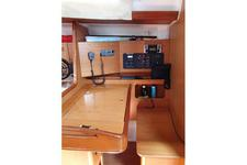 thumbnail-6 Beneteau 50.0 feet, boat for rent in Tortola, VG