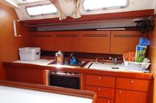 thumbnail-4 Beneteau 50.0 feet, boat for rent in Tortola, VG