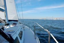 thumbnail-8 Catalina 42.0 feet, boat for rent in Fajardo, PR
