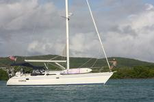 thumbnail-1 Catalina 42.0 feet, boat for rent in Fajardo, PR