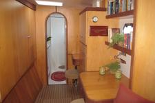 thumbnail-5 Catana 47.0 feet, boat for rent in Santa Barbara, CA