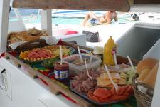 thumbnail-4 Custom 51.0 feet, boat for rent in Fajardo, PR