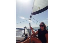 thumbnail-6 Custom 51.0 feet, boat for rent in Fajardo, PR