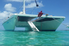 thumbnail-1 Custom 51.0 feet, boat for rent in Fajardo, PR