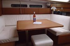 thumbnail-6 Jeanneau 40.0 feet, boat for rent in Road Town, VG