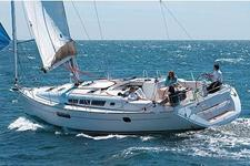 An Amazing Charter in the BVIs on this French Sloop!