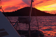 thumbnail-7 Lagoon 44.0 feet, boat for rent in Tortola, VG