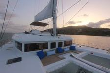 thumbnail-2 Lagoon 45.0 feet, boat for rent in Tortola, VG