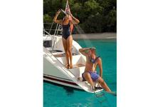 thumbnail-9 Lagoon 55.0 feet, boat for rent in Tortola, VG