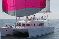 thumbnail-19 Lagoon 62.0 feet, boat for rent in Tortola, VG