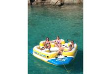 thumbnail-24 Lagoon 62.0 feet, boat for rent in Tortola, VG