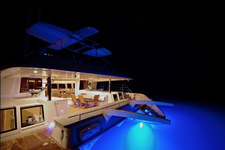 thumbnail-18 Lagoon 62.0 feet, boat for rent in Tortola, VG