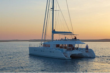 An Unforgettable Sailaing Adventures in the BVIs!