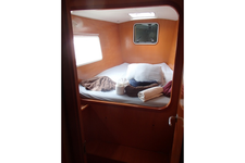 thumbnail-3 Lagoon  41.0 feet, boat for rent in Road Town, VG