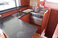 thumbnail-5 Leopard 38.0 feet, boat for rent in Road Town, VG