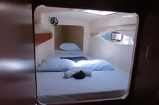 thumbnail-6 Leopard 38.0 feet, boat for rent in Road Town, VG
