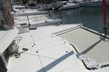 thumbnail-2 Leopard 38.0 feet, boat for rent in Road Town, VG