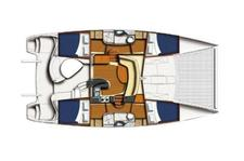 thumbnail-9 Leopard 40.0 feet, boat for rent in Road Town, VG