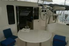 thumbnail-3 Leopard 40.0 feet, boat for rent in Road Town, VG