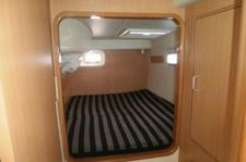 thumbnail-6 Leopard 40.0 feet, boat for rent in Road Town, VG