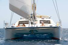 thumbnail-3 Leopard 45.0 feet, boat for rent in Tortola, VG