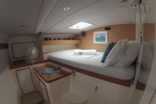 thumbnail-10 Leopard 45.0 feet, boat for rent in Tortola, VG