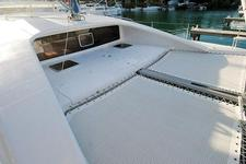 thumbnail-4 Matrix 45.0 feet, boat for rent in Road Town, VG