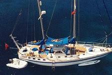 thumbnail-6 Mikado 56.0 feet, boat for rent in Lisboa, PT