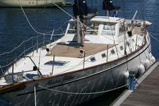 thumbnail-2 Mikado 56.0 feet, boat for rent in Lisboa, PT