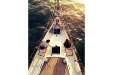 thumbnail-4 Mikado 56.0 feet, boat for rent in Lisboa, PT