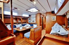 thumbnail-2 Nautor 57.0 feet, boat for rent in Porto Ercole, IT