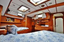 thumbnail-12 Nautor 57.0 feet, boat for rent in Porto Ercole, IT