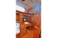 thumbnail-5 Nautor 57.0 feet, boat for rent in Porto Ercole, IT