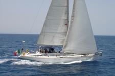 thumbnail-1 Nautor 57.0 feet, boat for rent in Porto Ercole, IT
