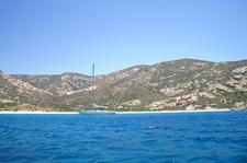 thumbnail-17 Nautor 57.0 feet, boat for rent in Porto Ercole, IT
