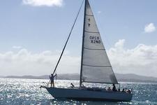thumbnail-2 Pearson 35.0 feet, boat for rent in San Juan, PR