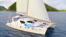 thumbnail-16 Simonis 58.0 feet, boat for rent in St. Thomas, VI