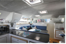 thumbnail-7 Voyage 49.0 feet, boat for rent in Tortola, VG