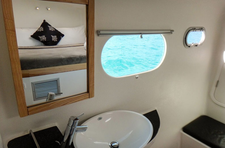 thumbnail-2 Voyage 49.0 feet, boat for rent in Tortola, VG