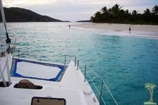 thumbnail-9 Walker Trimaran 60.0 feet, boat for rent in Tortola, VG