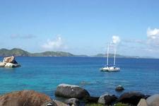thumbnail-2 Walker Trimaran 60.0 feet, boat for rent in Tortola, VG