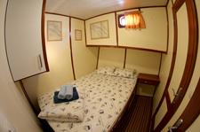 thumbnail-33 N/A 80.36 feet, boat for rent in Split, HR