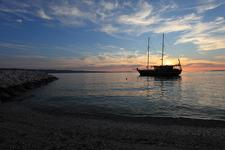 thumbnail-13 N/A 80.36 feet, boat for rent in Split, HR
