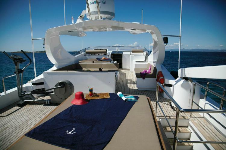 Mega yacht boat rental in Athens,