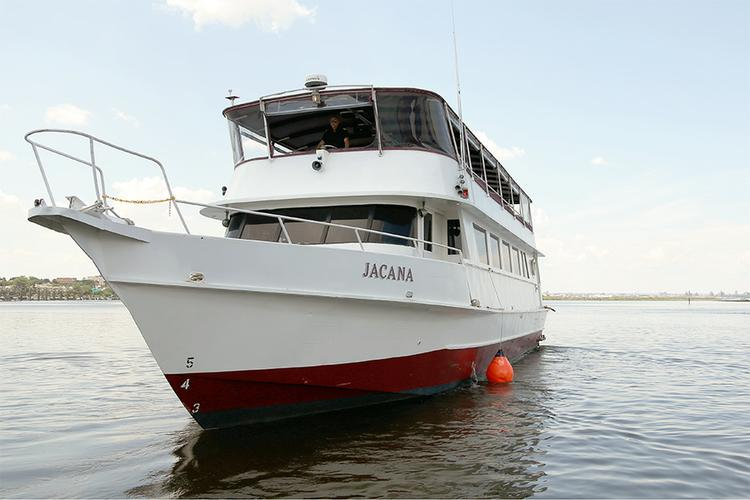 City Island Ny United States Boat Rentals Charter