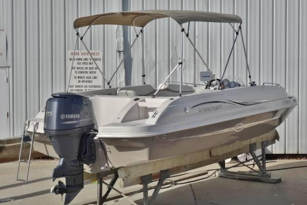 Boat rental in Ruskin, FL