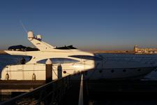 thumbnail-2 Azimute 68.0 feet, boat for rent in Porto, PT