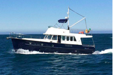 thumbnail-1 Beneteau 42.0 feet, boat for rent in Porto, PT